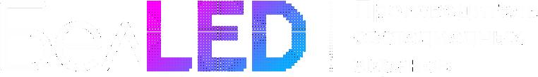 лого бел ком 3