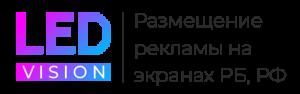 лого рф